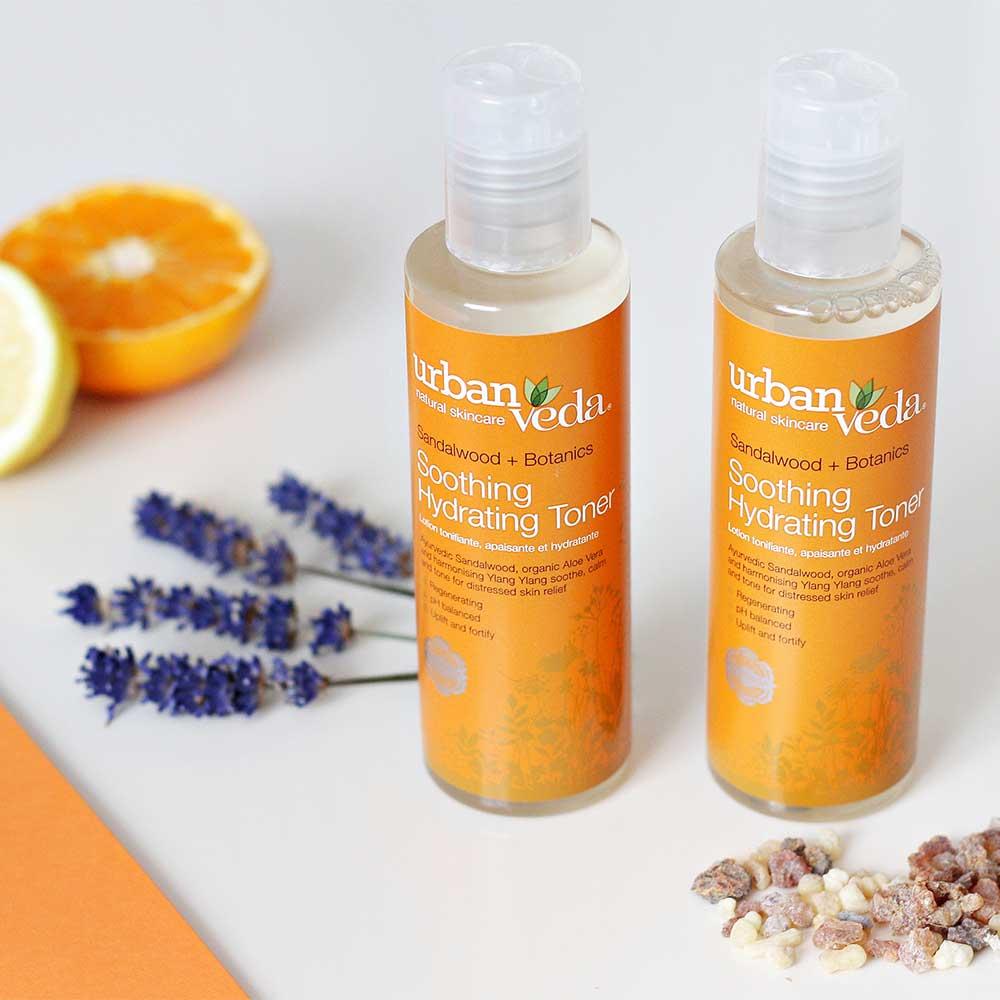 UV-Soothing-Hydrating-Toner-3