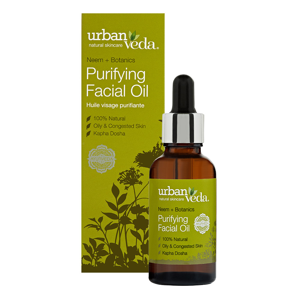 UV-Purifying-Facial-Oil-1-White