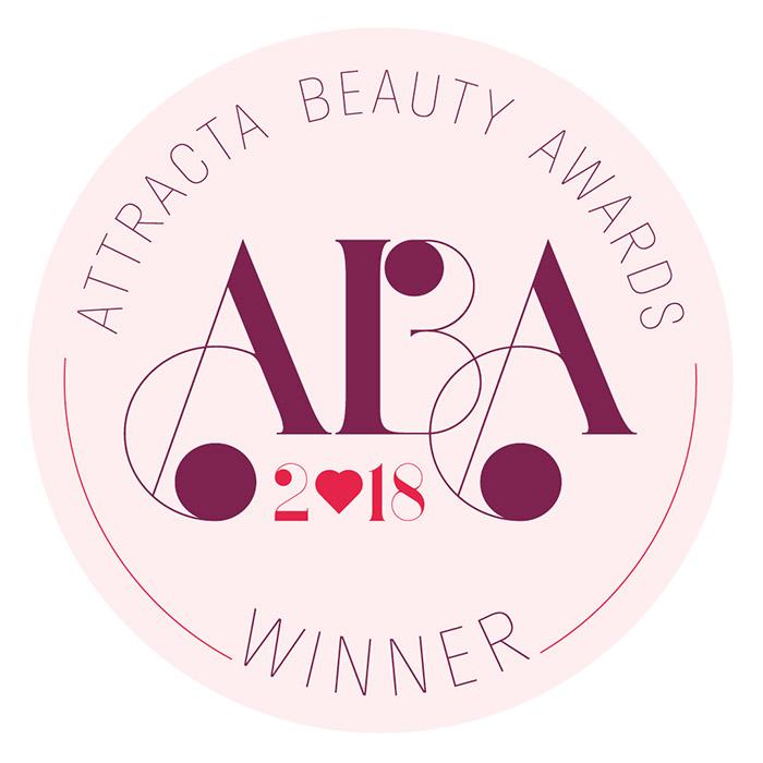 aba winner 2018