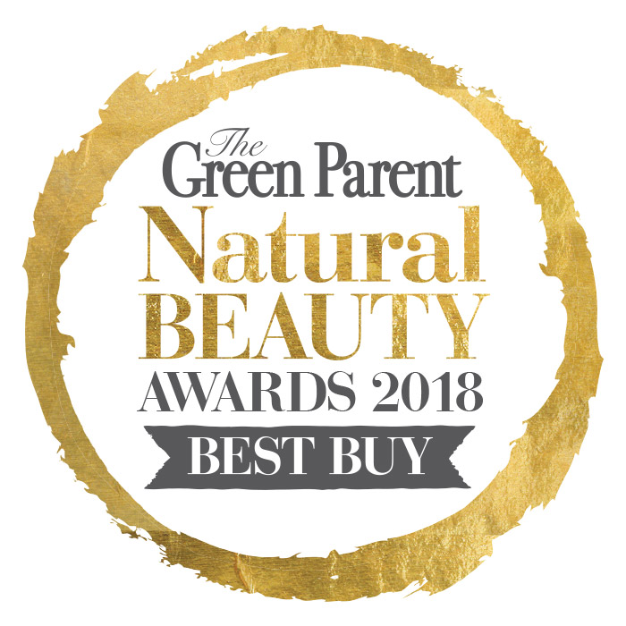 green parent natural beauty best buy